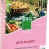 Nos marques de produits phytosanitaires
