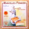 Maroilles